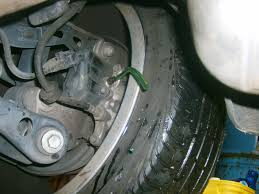 diy brake fluid flush audiworld forums