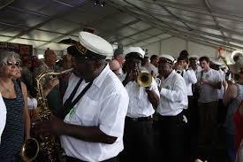 5 new orleans festivals you should visit that aren u0027t mardi gras
