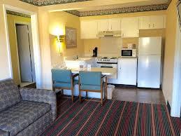 two bedroom suites nashville tn nashville airport inn suites tn booking com