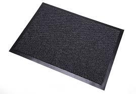 100 stylish doormats heart and home doormat hand painted
