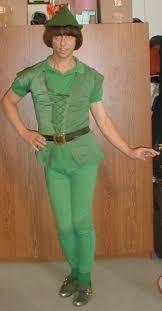Peter Pan Meme - randy constan peter pan guy image gallery know your meme