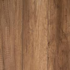 floor and decor laminate pillar oak scraped laminate 12mm 100105345 floor and