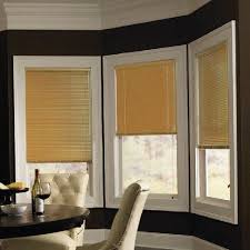 Mini Blinds For Sale Best 25 Cleaning Vinyl Blinds Ideas On Pinterest Diy Carpet