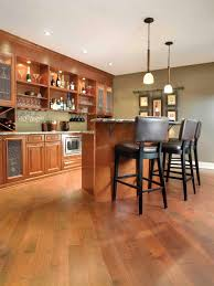 Laminate Flooring Outlet Home Design Outlet Carpet King