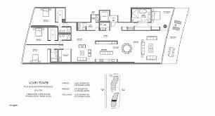 wine cellar floor plans floor plans wine cellar hotcanadianpharmacy us