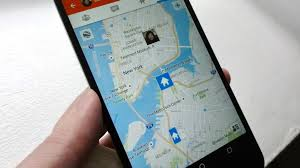 find my app for android 3 handy apps for ios to android switchers pcworld