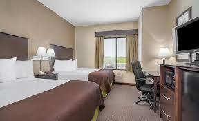rochester mn hotels americinn rochester hotel u0026 suites