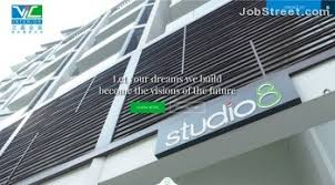 Interior Design Sales Jobs by Interior Sales Designer Jobs In Singapore Job Vacancies