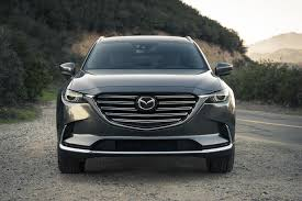 mazda protege 2016 2016 mazda cx 9 technical specifications and data engine