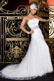 top wedding dress designers the classical beauty of antique wedding dresses criolla brithday