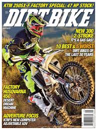 best 2 stroke motocross bike dirt bike magazine chaparral offer hi torque publications
