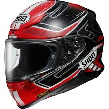 cheap motocross helmets uk motorbike helmets free uk shipping u0026 free uk returns