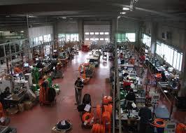pro yaskawa foxon s r o opravy a prodej průmyslové automatizace