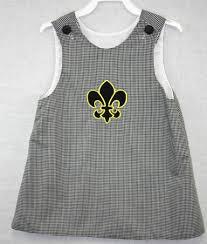 mardi gras baby clothes mardi gras clothing girl baby girl jumper 291953