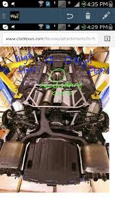 lexus isf exhaust uk noob question on full exhaust and cats clublexus lexus forum
