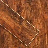 Vinyl Plank Click Flooring Surplus Warehouse