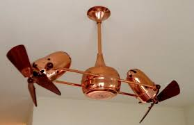Brass Ceiling Light Fittings by Ceiling Wonderful Modern Ceiling Lights For Hallway Horrible