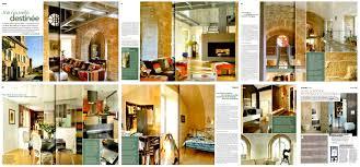 decoration maison bourgeoise déco deco design maison pau 38 idee deco salon deco salle de