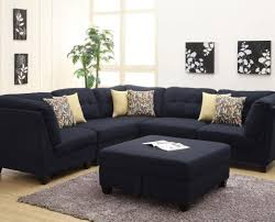 sofa beautiful round sectional sofa bed croix sectional add a