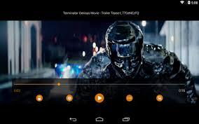 vlc for android apk vlc for android 3 0 0 apk for android aptoide