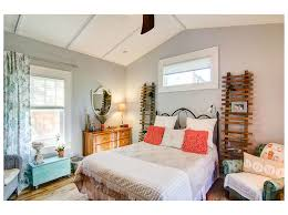shabby chic living room ideas shabby stylish style bedroom