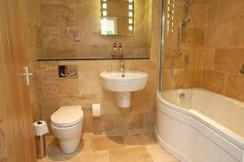 travertine bathroom designs travertine bathroom ideas lilyjoaillerie co