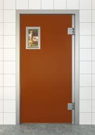 Cafe Swinging Doors Swing Door U0026 Besam Sw200i Swing Door Operator Besam Sw200i Swing