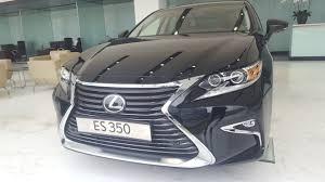 hang xe lexus tai sai gon lexus thăng long đại lý lexus chính hãng duy nhất miền bắc