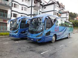 travel by bus images C s travel and tours bus ticket online catchthatbus jpg