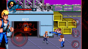 double dragon trilogy android apps on google play