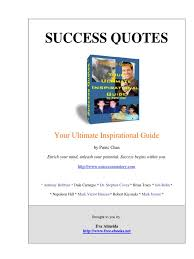 download your ultimate brain book learning guide docshare tips