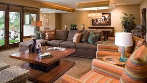 Eminent Interior Design by Muse Studio
