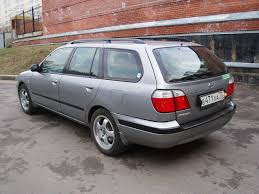 nissan gloria wagon 1998 nissan primera wagon 2 0gs related infomation specifications