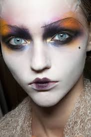 halloween hippie makeup looks 70 u0027s disco makeup and hair google search halloween pinterest