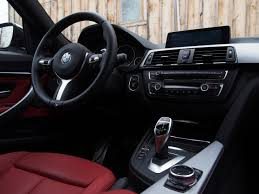 bmw inside 2014 2014 bmw 335i gt xdrive review cars photos test drives and
