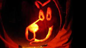 easy pumpkin carving ideas kids decorating ideas gorgeous image of unique decorative scooby doo