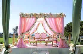 mandap decorations p1d9ulb22xpdkcgvs yv1w5saknd36 p jpg