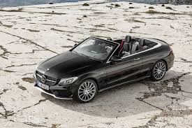 mercedes c class for sale uk mercedes c class cabriolet uk prices specs costs from