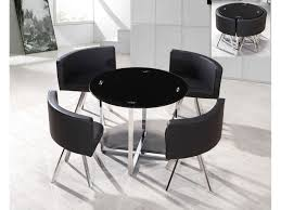 Space Saving Table And Chairs by Space Saving Dining Tables Premier Comfort Heating