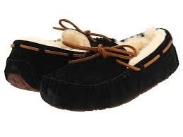 ugg moccasin slippers sale ugg dakota at zappos com