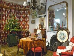 reframing the victorians a victorian christmas bah humbug