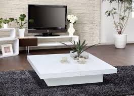 white plastic coffee table living room lacquer coffee table plastic coffee table marble and