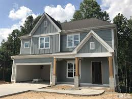 Savvy Homes Floor Plans New Homes In Fuquay Varina Nc Homes For Sale New Home Source