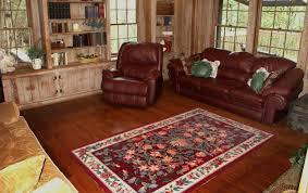 designing rustic living room ideas handbagzone bedroom ideas
