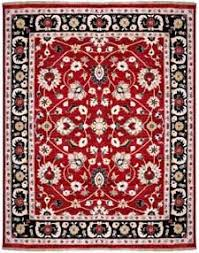 Area Rugs Nj Area U0026 Oriental Rugs Cleaning In Toms River Toms River Nj