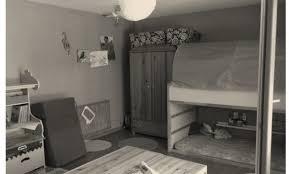 femme de chambre lyon décoration couleur de chambre pour homme 93 creteil