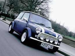 mini morris 1980 autos pinterest minis mini morris and bmw