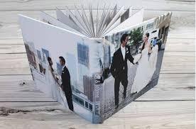 Professional Wedding Album Wedding Album Design Design Trends Premium Psd Vector Downloads