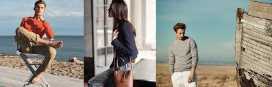 2017 cheap clothes uk cheap clothing for women and men free delivery