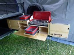 24 best ute canopy ideas images on pinterest camper trailers